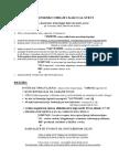 TEHNOLOGIJA-ZA-VAŠE-FINANSIJSKO-OBILJE.pdf