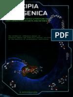 284555821-Principia-Ketogenica-2014082901.pdf