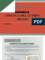 diapositivas dinamica