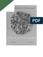 Xmas-Purgatory.pdf