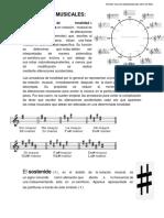 ARMADURAS MUSICALES.docx