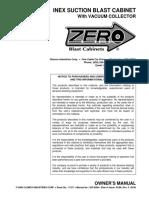 zero inex blast cabinet spare parts (1).pdf