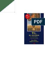 Tu El Sanador Josesilva Esscribdcom194 150317145147 Conversion Gate01