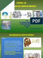 38287906-Capitulo-III-CARACTERIZACION-DE-TAMANO-DE-PARTICULAS.pdf