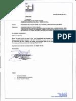 Consultas al Concurso Publico N 07 2017.GRJ CS.pdf