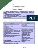 CLARIFICAÇÃO.doc
