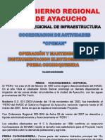 Exposición Electromecánica PSI.ppt