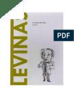Serie Descubrir La Filosofia - 45 - Joan Sole - Levinas - La Etica Del Otro Pt1