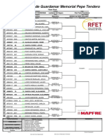 Form Rfet Válido Ppt17.Docx