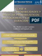 C_6T.pdf