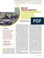 Revista AE Nº7 I%2BD%2Bi Gallardo 13marzo