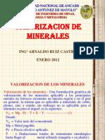 Clase5-Sistemas-de-Explotacion.ppt