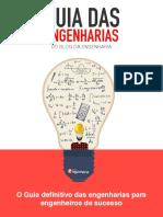 o-guia-definitivo-das-engenharias-para-engenheiros-de-sucesso.pdf