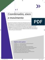 cnc-fitzpatrick.pdf