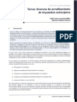 acreditamiento_impuestos_ext.pdf