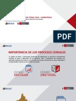 Presentacion LAMBAYEQUE.pdf