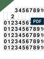 abecedario mesa.docx