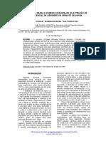 Artigo óleo essencial de gengibre.pdf