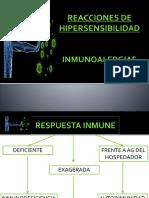 Reacciones de hipersensibilidad.pptx