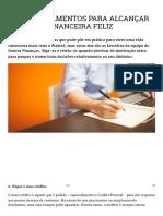Os 10 mandamentos para alcançar uma vida financeira feliz _ SAPO Lifestyle 2.pdf