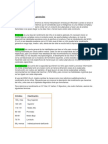 Interpretacion indices generales wisc-III.pdf