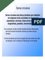 serrascirculares.pdf
