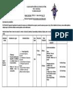 DOSIFICACION ENERO-FEBRERO 9NO.docx