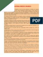 INF._AMM.pdf