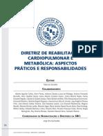 DIRETRIZ REABILITAÇÃO CARDIOPULMONAR E METABÓLICA 2006.pdf