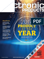 Electronic Products January 2017.pdf
