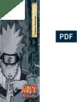 Naruto CCG - Rules