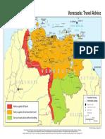 170518 Venezuela PDF