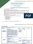 demarche_de_creation_dentreprise_2016.pdf