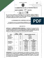 Decreto_salarios_1278_2010