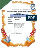 CONSTRUCCION  CIVIL - PAUCARA.docx