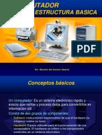 1-2-estructura-basica-del-computador.ppt