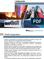 Perfil Corporativo GrafTech(4).pdf