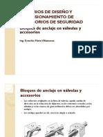 Bloques de anclaje.pdf