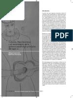 GUITARRA Y PINTURA.pdf