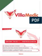 E F1 - Nefrología - Online (1)
