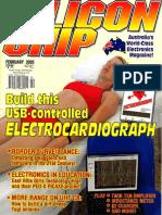 Silicon_Chip_Magazine_2005-02_Feb.pdf
