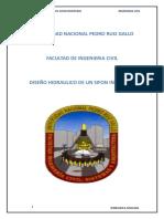 DISENO-HIDRAULICO-DE-UN-SIFON-INVERTIDObbbbb.docx