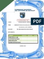 EDWIN Ñ.pdf