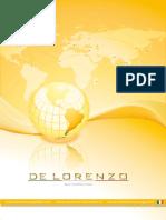 DE LORENZO GLOBAL.pdf