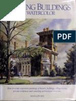 Painting_Buildings_in_Watercolor.pdf