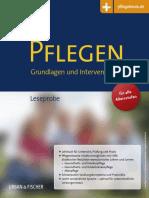 leseprobe_pflegen_9783437254017.pdf