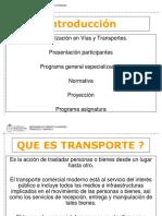 1.Ing de Transportes
