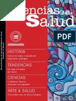 RCS_-_Vol._3,_Nº_1,_2013_-_Historia_.pdf