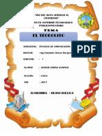 MONOGRAFIA MARGARITA.docx
