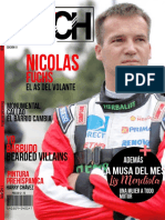 Revista Match